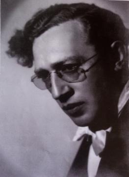 Bernardo Feuer