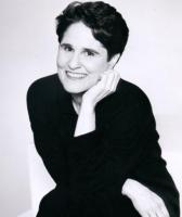 "Deborah Lynn ""Debbie"" Friedman"