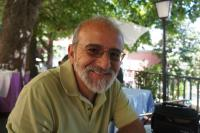 Israel Prize awarded to JMRC director Prof. Edwin Seroussi