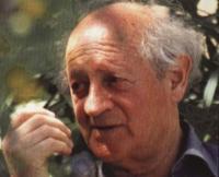 Nikolay Kaufman