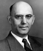 Hugo Adler