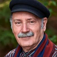 Walter Zev Feldman