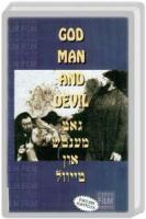 Photo taken from Yiddishmovie.com