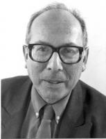 Israel Adler