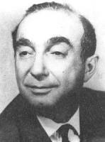 קארל ברמן
