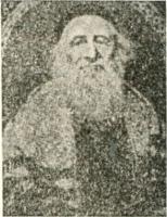 בצלאל שולזינגר