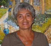 Rita Flomenboim
