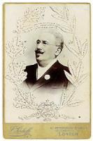 Abraham Goldfaden
