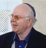 Eliyahu Arieh Schleifer