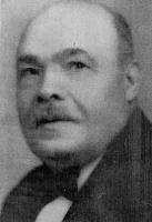 Solomon Smulewitz