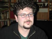 Francesco Spagnolo