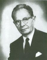 Moshe Nathanson