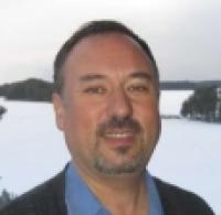 Michael Lukin
